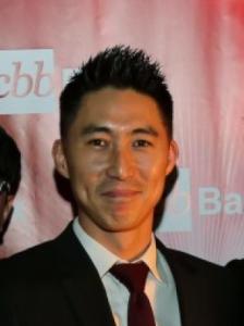 Oliver Shin