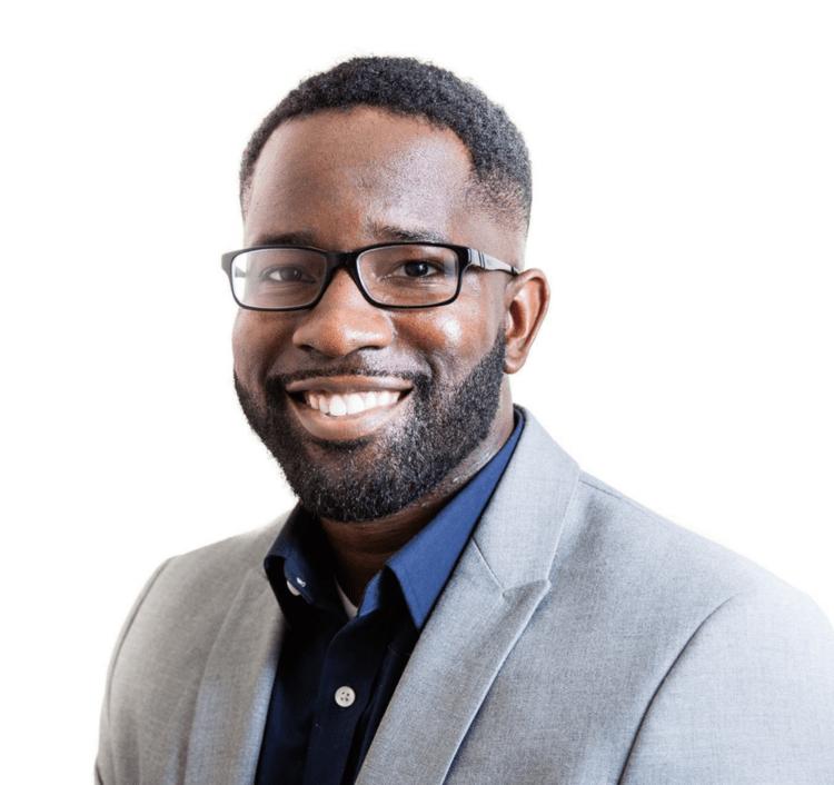 Justin Ikerionwu, AltCap
