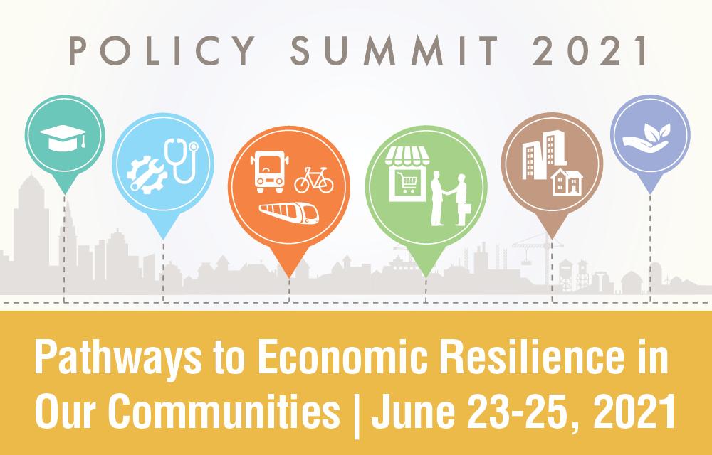 Policy Summit 2021