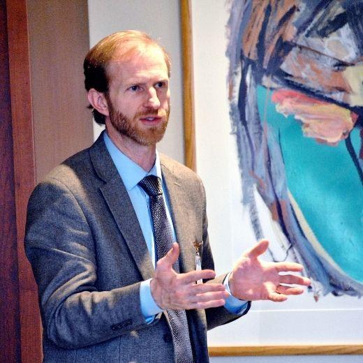 Rob Grunewald