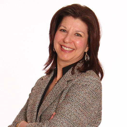 Lisa Vidacs