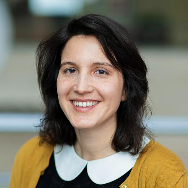 Eileen Divringi