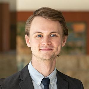 Tyler Boesch