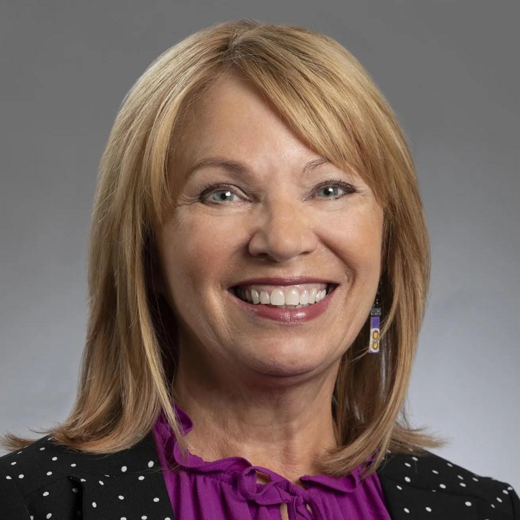 Carol Gore
