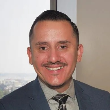 Humberto Estratalán