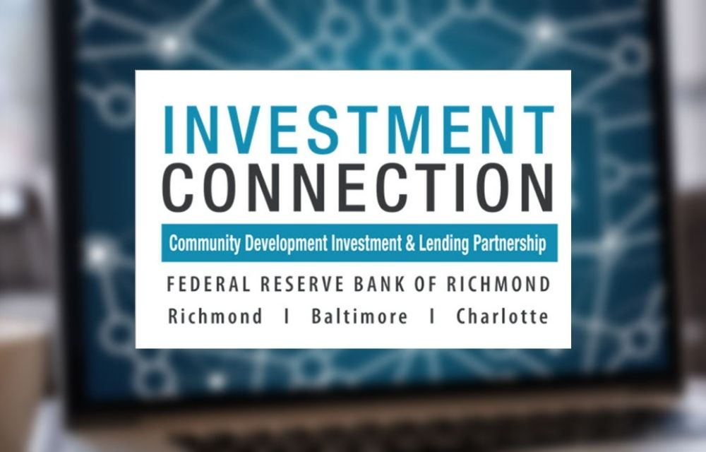 Investment Connection