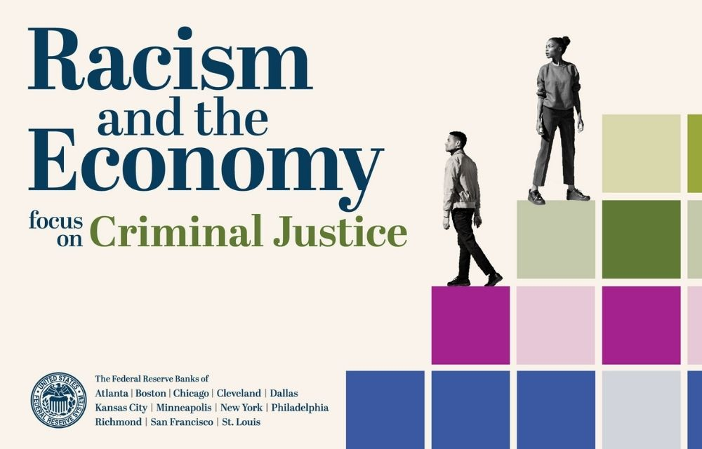 Racism and the Economy Focus on Criminal Justice