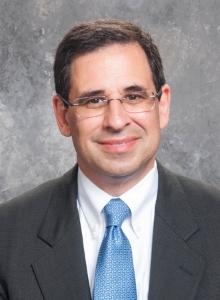 Eric Belsky
