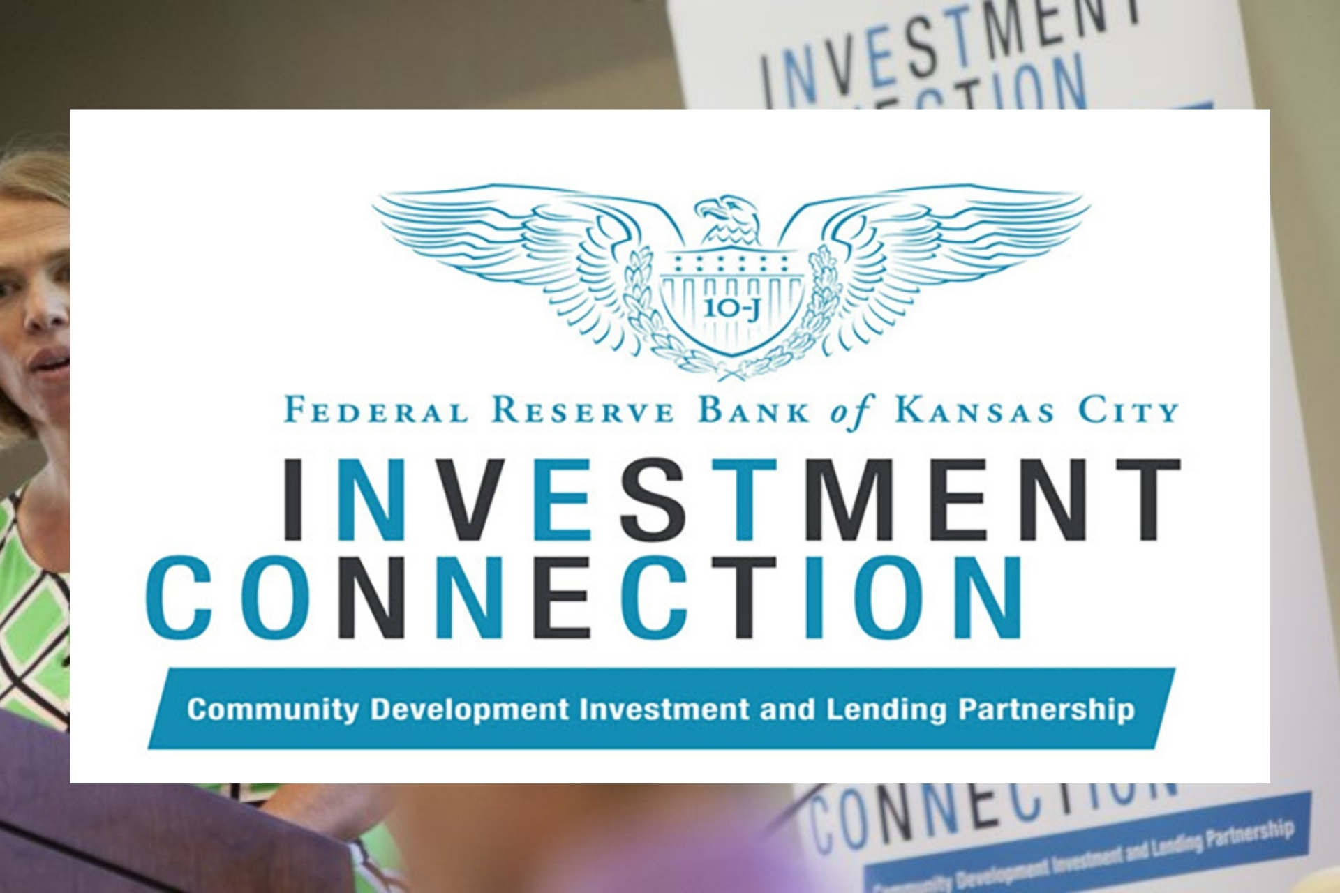 Investment Connection Kansas City