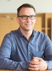 Matthias Doepke