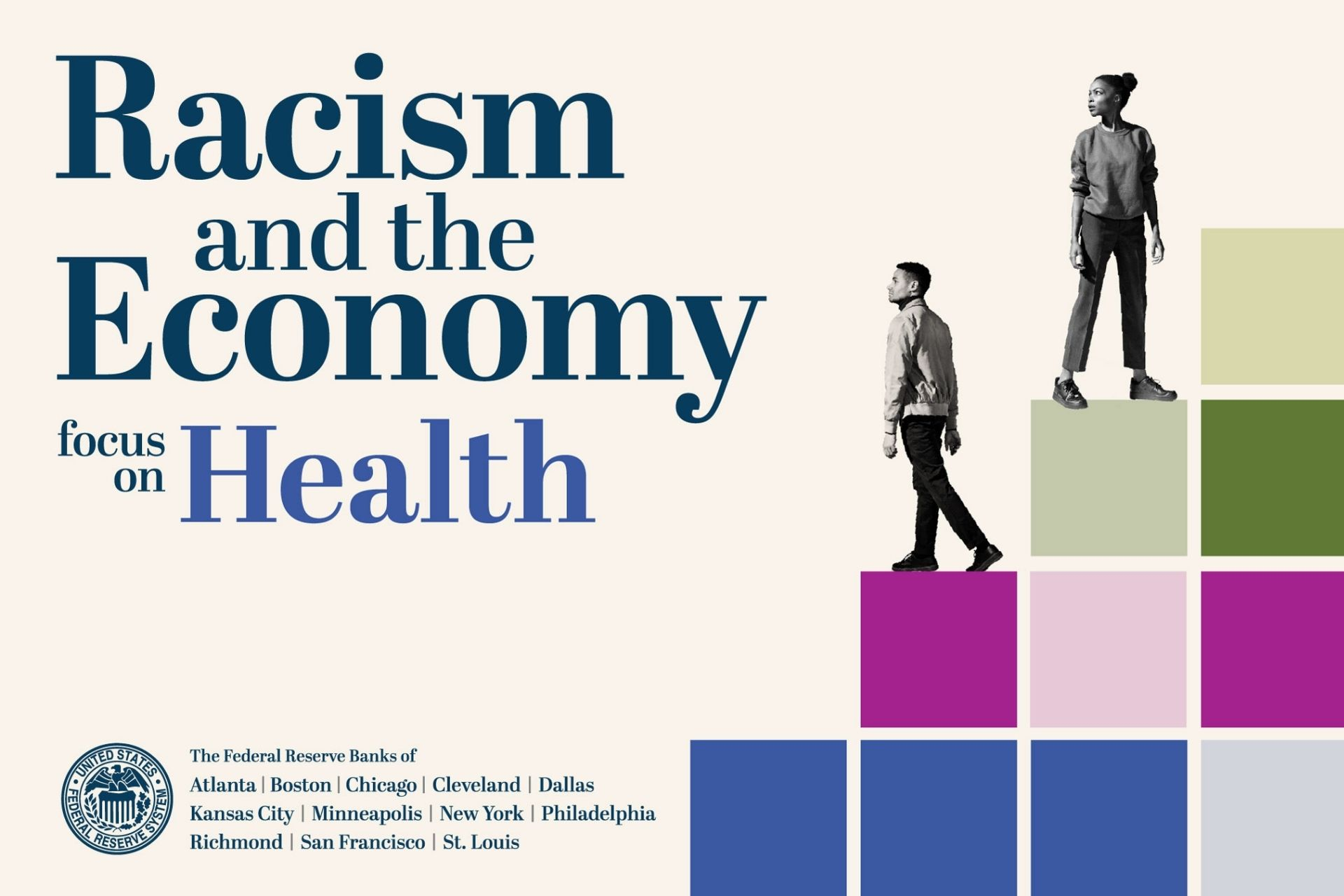 Racism and the Economy: Focus on Health