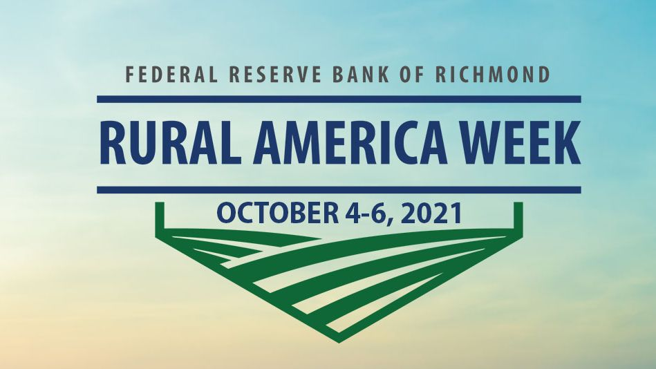 Rural America Week 2021